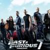 Fast N' Furious 7 Soundtrack - See You Again (BBM) @Ceejayy_