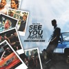 Wiz Khalifa feat Charlie Puth - See You Again (Chris Stebbins Club Remix)