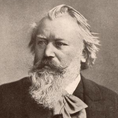 Clarinet Quintet in B minor, Op. 115; Johannes Brahms