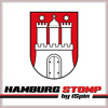 Hamburg Stomp