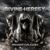 Facebreaker (Divine Heresy Cover) REMIX mp3