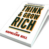 [Book Review] Think and Grow Rich (Chapter 3) mp3