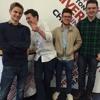 BBC Radio Merseyside - Hello Mary Lou