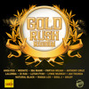Fantan Mojah - Where There Is Love [Gold Rush Riddim | Strike Gold Music 2015]