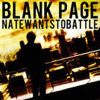 "Natewantstobattle ""Blank Page"" A Death Note Parody of Blank Space"