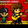 El Chancro Voraz - Vete A La Versh [Cover Acústico] - By Anthony Blake & Kairao Kado mp3