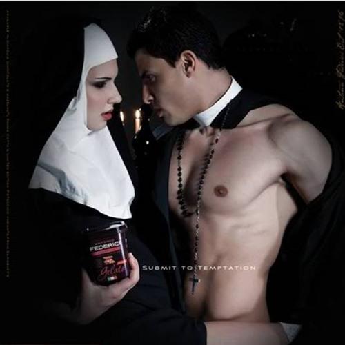 Madonna - Like A Virgin (DJ Lightray Blackout Mashup) DOWNLOADABLE