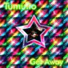 Tumulto - Get Away (Chvrches Cover - Acoustic Live @ Barbarossa Studio)