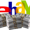 The EBay Song