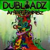 Dubloadz x Da-Bow - Hateraid (FREE DOWNLOAD IN DESCRIPTION)