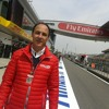 Christian Gonzalez Rouco nos cuenta lo que dejó GP de China