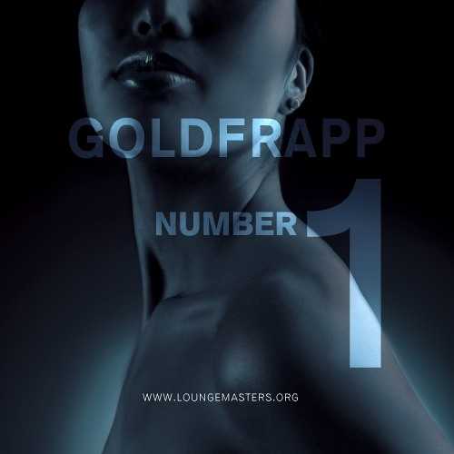 Goldfrapp - number one (FRW Pop Master 2009) - FREE DOWNLOAD