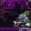 IndieCast - Axiom Verge interview
