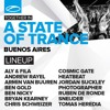 Bryan Kearney LIVE @ ASOT 700 Buenos Aires April 2015 mp3