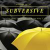 2015.04.12 - 08.30 - Subversive - Repetition mp3