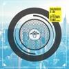 Uptown Funk (Shaparder & LRX Remix)