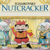 Tchaikovsky - The Nutcracker, Op.71 - Act II, No.12 Divertissement, Candy Canes - Russian dance