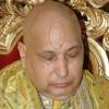 46 - Om Namah Shivaya