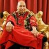 58 Jinhe Fadd Liya Guruji Palla - Sada- Masoom -