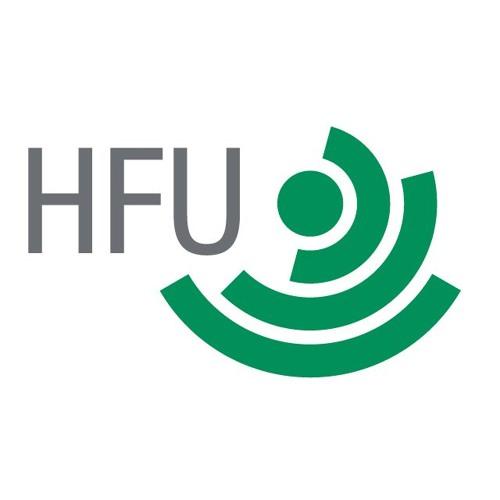 HFU Gamejam SS 2015 - 8bit Song