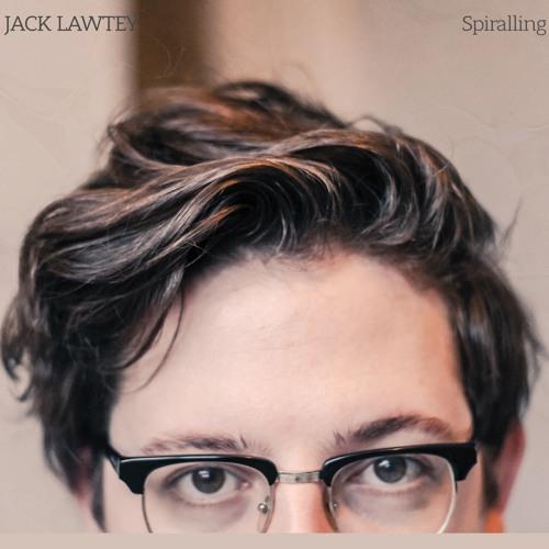 Jack Lawtey - Spiralling