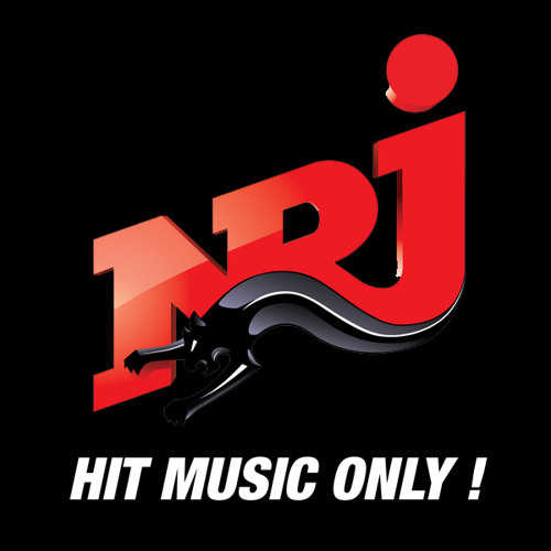 Heroes (Alex Moreno Remix) on NRJ Radio