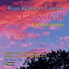 Classical Conversations Album Jazzy Samples