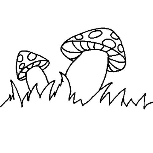 Mushroom 2013