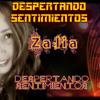 YA NO TE CREO NADA - Cover By ZaLia Portada del disco