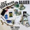 Baauer x Rae Sremmurd - One Touch (Havok Roth Remix)