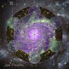 M I D N I G H T [Feat. 9tales] [Prod. By AzBeats] mp3