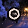 byWALKEN - Bass Boosted - Harlem Shake