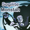 Sugilite Monstah (Mashup Remix) mp3