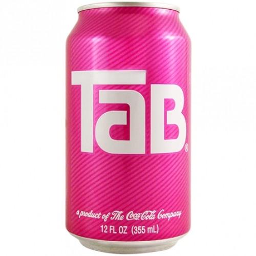 Tab Light