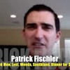 Watch out, Once Upon A Time! Here comes Mad Men's Patrick Fischler! INTERVIEW