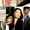 music (3) - Sad Love Story (korean Drama)