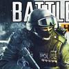 Rap Do Battlefield Hardline - Som Dos Games