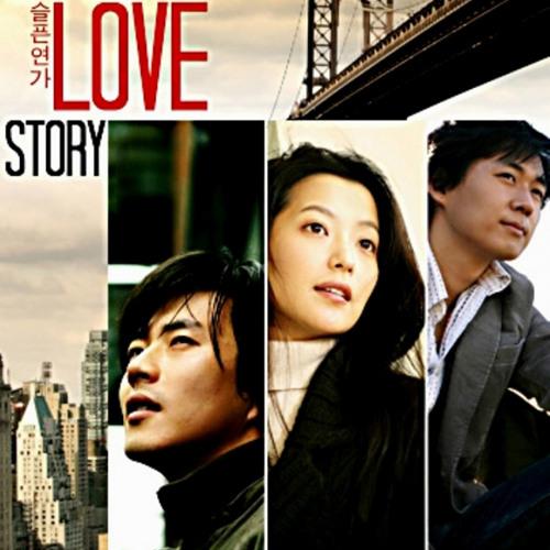 Music (2) - Sad Love Story (korean Drama) by ♢MenNa