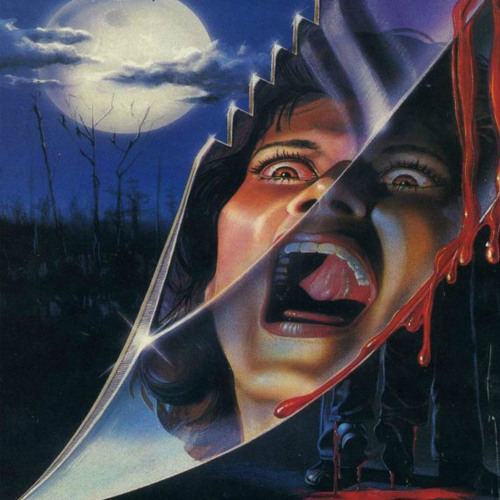 Nmrih 8 - Psychopath (Batemans Theme)