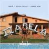 Karie feat. Skizzo Skillz & Johnny King - Izabela