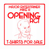 T - Shirts For Sale