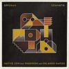 Gramatik - Native Son Feat. Raekwon & Orlando Napier [Free Download]