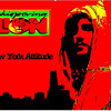 New York Attitude-1 WARMER ( c) WHISPERING LION -12-3-12-