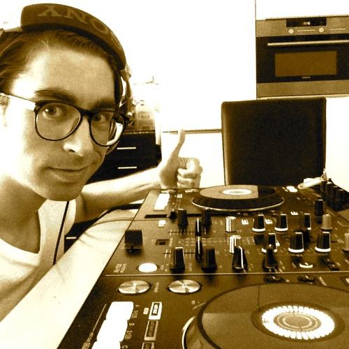 Housemeester Mixtape #2