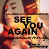 See You Again - Wiz Khalifa Ft. Charlie Puth (COVER) Rovs-X-PheaJhay