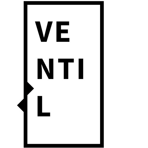 VENTIL-RECORDS_preview-2015