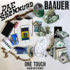 Baauer x Rae Sremmurd - One Touch (Havok Roth Remix)