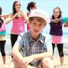 Call Me Maybe By Carly Rae Jepsen (MattyBRaps & Cimorelli) Don't Call Me Baby Parody EARRAPE