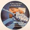 George Benson - Love Ballad Club Mix