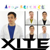 AsapScience - Science Never Goes Out Of Style (Xite Remix)